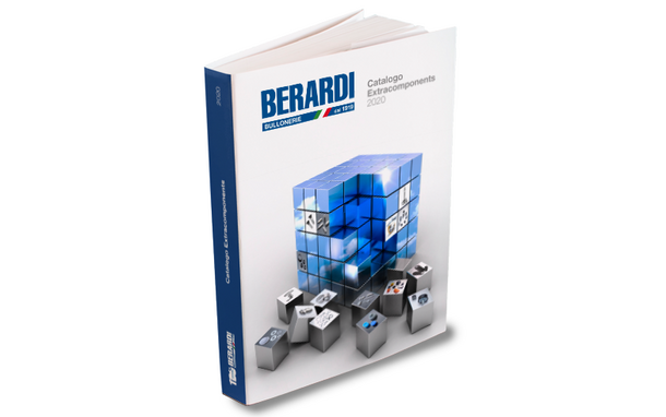 Catalogo-Extracomponents-Berardi