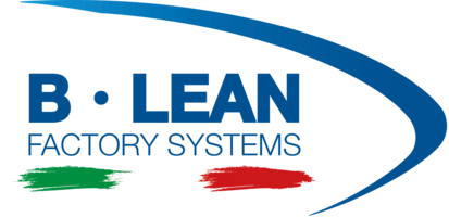 B-Lean-Factory-Systems-divisione-logistica-Kanban-Berardi-Group